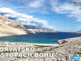 22-05 Poznávací cesta Chorvatskem