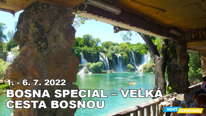 22-07 Bosna special