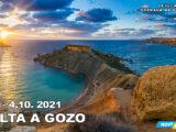 21-10 Malta a Gozo