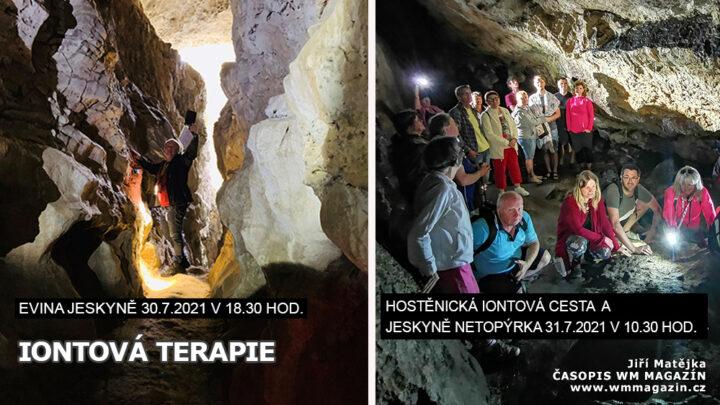 21-07 setkání v Evě a Netopýrce